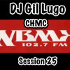Chicago House Music Classics WBMX (Mix 25)
