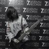 Separuh Aku - Noah (Guitar Fingerstyle)