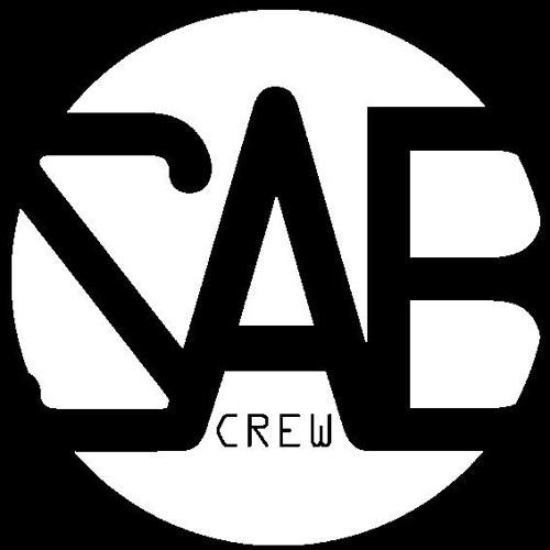 SAB Crew - Apa Artinya Cinta (Cover).mp3