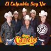Grupo Canelo- El Culpable Soy Yo (2014) #PZS