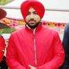 Download Chandra Jahaz - Sardool Sikander #Jagvir# Mp3