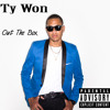 Ty Won - 03 What I'm Bout Feat N9ne The Great (Prod. By OKE)