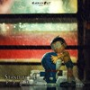 Motohiro Hata - Himawari no Yakusoku (Instrumental Cover) OST Stand By Me Doraemon