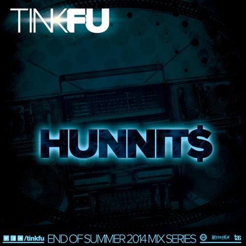 HUNNITS