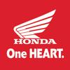 One Heart (nidji Feat Agnes) Jingle Honda