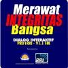 Dialog Merawat Integritas Bangsa 27 September 2014