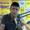 RJ Naved Talk To Pakistan Minister about Kashmir