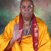Aarti Sita Ram