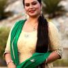 Giddha - Deepak Dhillon - Folk Collabrations