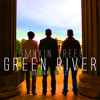 Green River [Original by CCR]