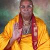 Aarti - Sita Ram Ji