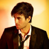 ENRIQUE IGLESIAS-TURN THE NIGHT UP REMIX PREVIEW