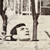 Onur Akın - Çam Kolonyası (Sevdadır) mp3