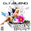 Booty Therapy Vol. II (2014) ~ Mixed By Dj Blend mp3