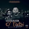 Download O'Tobi - Tayo Eccless Ft. Kenny Kore Mp3