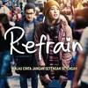 Cinta Datang Terlambat (ost refrain) (cover)