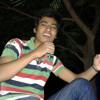 Tum Hi Ho (Full Audio Song) |Aashiqui 2 (2013) | Aap Ka Yaar