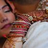 Kumar Sanu & Lata Mangeshkar/ tujhe dekha to ye jaana sanam