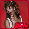 Kelis - Milkshake (Yohoe Remix) Free Download! OLD STUFF