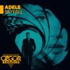 Adele - Skyfall (ozgor Brothers Deep House Remix)