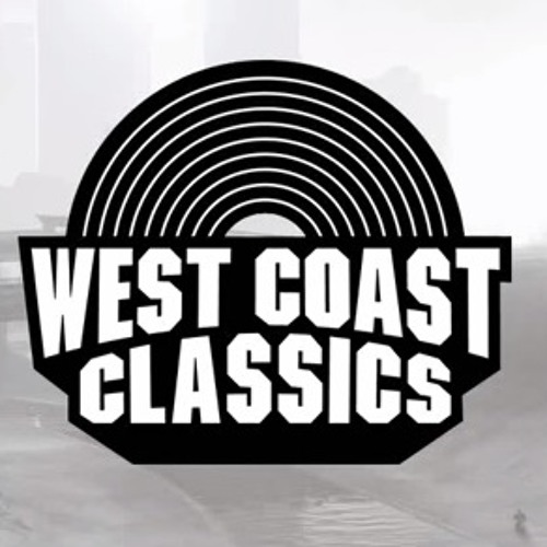 West Coast Classics (Full Radio) by GTA FM | Free Listening