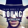 Calvin Harris-Bounce DataBass REMIX. [FREE DOWNLOAD]