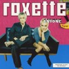 Anyone (Roxette cover by Pondra and Alifa)(reached downloads limit :( )