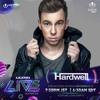 Hardwell - Ultra Music Festival Japan - 27.09.2014 (Exclusive Free) By : Trance Music ♥