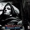 Allâme &Zifo Feat. Fuat Ergin-Bordo Mavi
