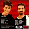 Allame ft. Leşker Asakir-Kara Denklem
