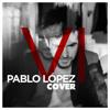 Vi - Pablo López (Cover)