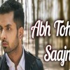 Download Abh Toh Aaja Saajnaa Tere Bina - Akul Mp3