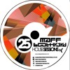 Maff Boothroyd - House Sessions Volume 25 (Deep Upfront House) - Free Download