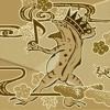 裏KANASA MUSICA Vol.2