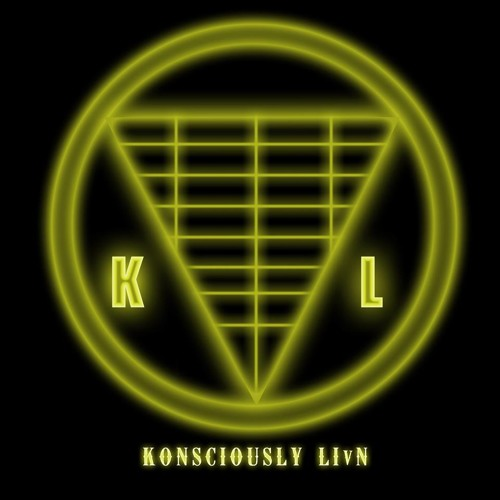KONSCIOUSLY LIvN - DONT KNOW (2013) DOWNLOAD