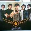 Pilot Band - Sepanjang Hidupku mp3