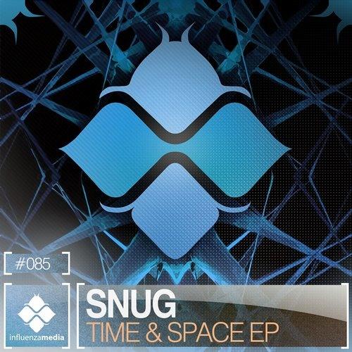 Snug - Ascension (clip)