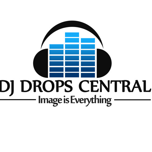 DJ Intro Samples by DJ Drops   Free Listening on SoundCloud