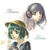 [Cover]いつも いつでも - AiM (デジタルモンスター02 ED)【Poisson & Lirica】