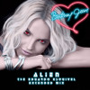 Alien (The Eduardo Esquivel Extended Mix)
