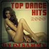 TOP HITS  2000 BY DJ SAMMY