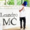 Leandro Mc - O Sonho da Paz