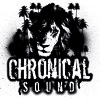 Dancehall Mix 2008 by Chronical Sound (Out Of Control Vol.1)