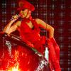 Kylie Minogue - Like A Drug - Live X Tour 2008