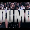 Ronny Godz X Dboy Lo - Are You Dumb? (9Block x GS9)