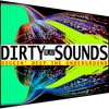 Do Alv Podcast Dirty Sounds Oct mp3