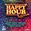 Happy Hour Riddim Medley (Remix By Dj Yoko) - Alkaline, Demarco, Mavado Ft Vybz Kartel