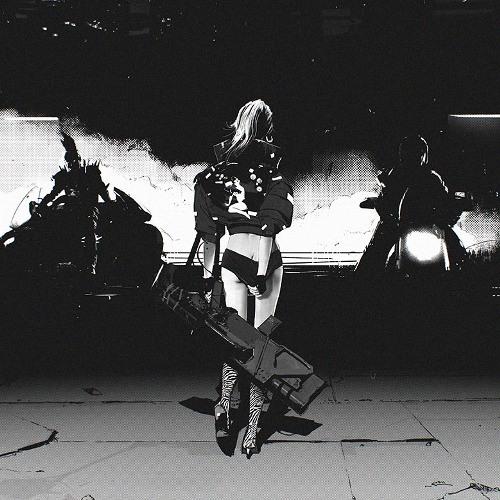 alternative_futuristic_cyborgsounds