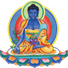 Malika, Kalki & Synchroshakti - Medicine Buddha (Co-Creation)