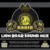 Lion Roar Sound Mix - Exclusive for Urban Beach Radio (Free Download)